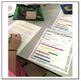 Writing Interactive Highlights Bundle