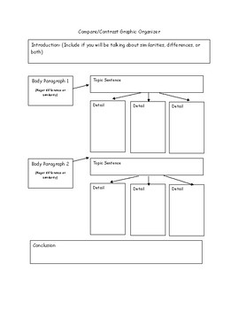 Writing Intervention or Summer Writing for Upper Elementary