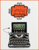 Writing Introductions:  Lead Scavenger Hunt