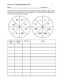 Writing Ionic Formulas Spinner Practice