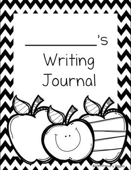 write my essay tiktok