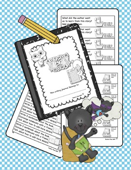 Opinion Writing Prompts First Grade | Writing Prompts First Grade