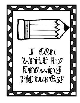 Writing Journal & Writing Friends
