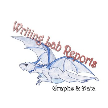 Writing Lab Reports - Graphs