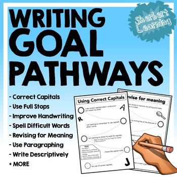 Writing Learning Scales for Scaffolding, Sequencing and Go