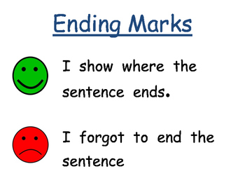 Writing Lesson Mini-Lessons for Pre-K, Kindergarten, and First Grades