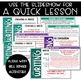 Writing Mini-Lessons & Activities: Introductions & Conclusions