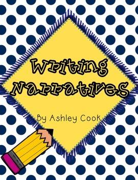 Writing Narratives