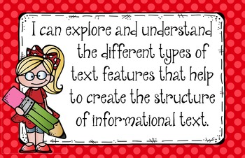 Writing Nonfiction-Informational Text:  A Guide for the Upper Elementary Teacher