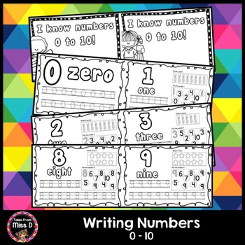 how to write numbers in an essay today