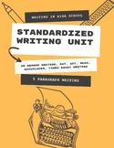 Writing On Demand Argumentative Bundle