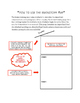 Differentiated Writing Outlines and Templates for All Writ