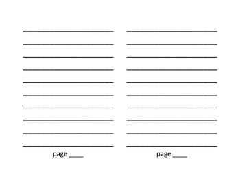 Writing Pages and Templates