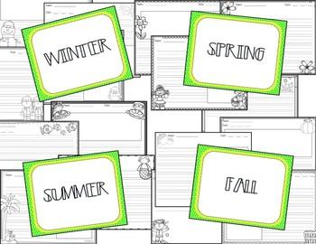 Writing Paper Bargain!! [Daily, Seasonal, Monthly! 50+]