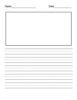 dotted lines for writing - Madran kaptanband co