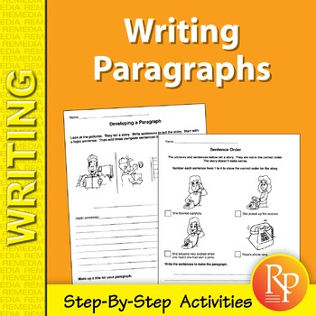Merit Pay for Teachers - Words | Essay Example