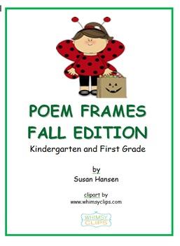Poetry Writing Beginners: Bundle of Three Units