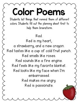 Image Width   Height   Version moreover Img as well Nz Zq Wait T Lhs Ng besides A Ea B Df D C F further Autumnwordsearch. on poetry for kids 2nd grade