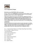 Writing Portfolio: Top Ten List Project