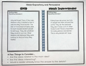 Analyzing Character Traits Reading Pack - 3rd Grade by ...