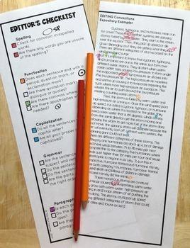 Figurative Language Worksheet Packet! These 7 worksheets focus on ...