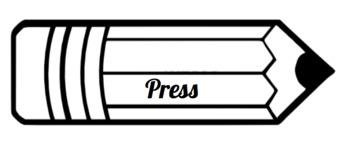 Writing Press