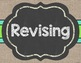 Writing Process Clipchart
