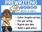Writing Process DL