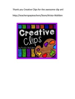 Writing Process Flipbook