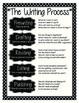 Writing Process Helper