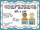 Writing Process Posters/Anchor Charts