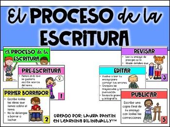 Essay in spanish