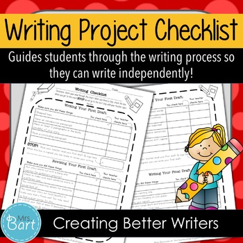 Writing Project- VERY EFFECTIVE Classroom Management Sheet