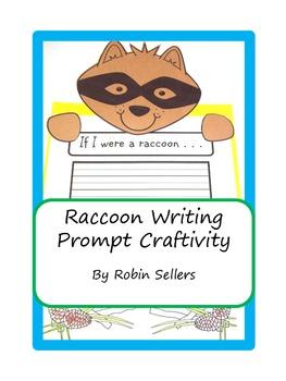 Custom writing prompts