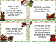 Writing Prompt Task Cards {Christmas/December Edition}
