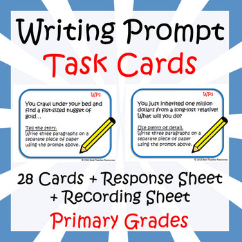 creative writing prompts for primary school Creative writing prompts for autumn encourage kids to write an autumn acrostic poem, create a fall wish list, or devise a plan to keep winter from coming.