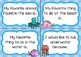 Writing Prompt Task Cards- Under The Sea Theme