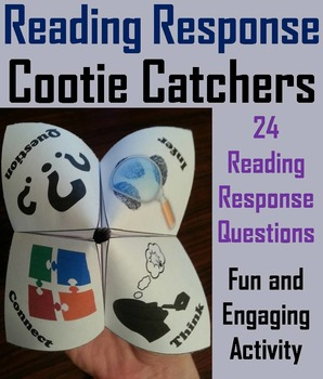 Creative Writing Prompts Activity 7th 6th 5th 4th Grade Reading Comprehension