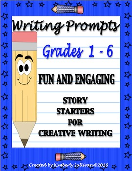 End of the Year Activities Writing Prompts Centers Early F