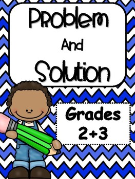 Reading: Problem and Solution