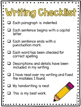 Daily Journal Writing Prompts and Papers for April - FREE Sample!