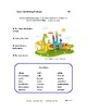 Creative Writing Prompts   Fairy Tales   Rubrics   Vocabulary Word Banks  Tips
