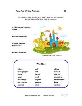 Creative writing vocabulary argumentative research paper ideas