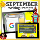 RACE Writing Strategy with Passages and Prompts