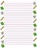 Writing Publish Paper- Authors