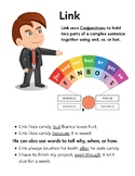 Writing Resource Anchor Charts