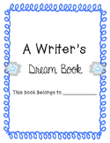 Writing Resource for Students