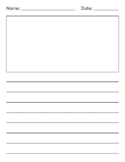 Writing Response Paper