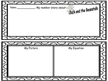 Response to Literature Writing