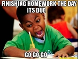 Writing STAAR Review Bundle, 4th grade